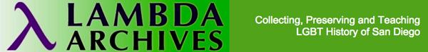 Lambda-Archives-SanDiego