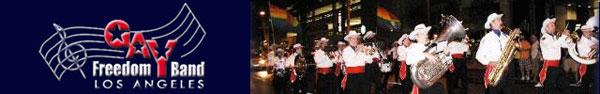 GayFreedomBandLA