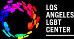 LosAngeles-LGBTCenter