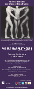 MapplethorpeExhibit-Apr2016