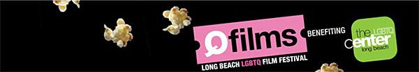 QFilms-popcorn