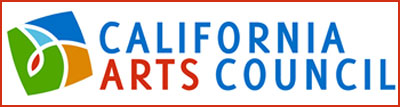 Resources-California-Arts-Council